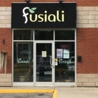 Restaurant Fusiali - Thai Restaurants - 514-768-8833