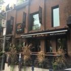 Restaurant Montego - Restaurants - 418-688-7991