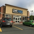 Pet Valu - Pet Food & Supply Stores - 902-835-3224