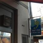 Tony's Fish & Oyster Cafe - Restaurants - 604-683-7127