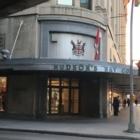Hudson's Bay - Grands magasins - 204-783-2112