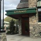 Tony Roma's - Rotisseries & Chicken Restaurants - 403-760-8540