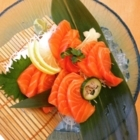 Mikado Restaurant Ltd - Sushi et restaurants japonais - 780-425-8096