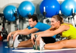 Indoor date ideas for active couples in Vancouver