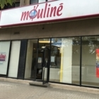 Mouliné Fine Yarns - Wool & Yarn Stores - 514-935-4401