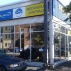 M S P Auto Électrique Ltée - Garages de réparation d'auto - 450-677-7333