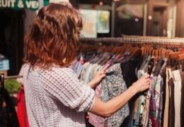 Visitez ces boutiques indépendantes à Montréal