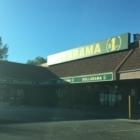 Dollarama - Bazars et magasins populaires - 204-832-5440