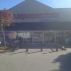 BC Liquor Store - Spirit & Liquor Stores - 604-501-3140