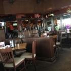 Kelsey's - Restaurants - 613-736-9600