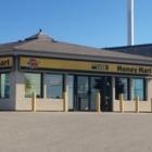 Money Mart - Payday Loans & Cash Advances - 905-728-1076