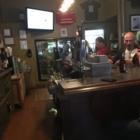 The Garrison Pub - Pizza & Pizzerias - 403-243-4483