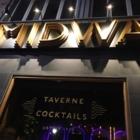 Bar Salon Midway - Bars - 514-398-9669