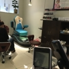 The Nail Salon And Spa - Soins des ongles - 905-428-1119