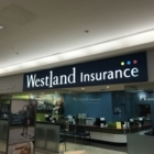 Westland Insurance Group Ltd - Courtiers et agents d'assurance - 604-464-0044