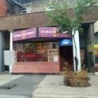 Étoile des Indes Restaurant - 514-932-8330