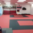 Posener Pankration Muay Thai - Salles d'entrainement et programmes d'exercices et de musculation - 604-255-5344