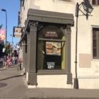 Van Houtte - Cafés-terrasses - 514-680-4964