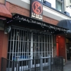 G Sports Bar & Grill - Restaurants - 604-687-7684