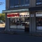Wimpy's Diner - Restaurants - 905-889-6799