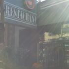 Lee Restaurant - Restaurants - 416-504-7867
