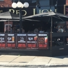 The Red Lion Pub - Restaurants - 613-241-1343