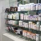 Lux Beauty Boutique - Esthéticiennes et esthéticiens - 780-451-1423