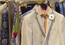 Trouvez des vêtements vintage à Montréal