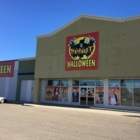 Sears Hometown Store - Grands magasins - 403-380-5099