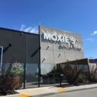 Moxie's Grill & Bar - Restaurants - 902-444-8080