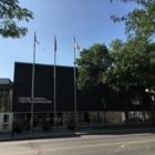 Centre Sportif De La Petite-Bourgogne - Recreation Centres - 514-932-0800