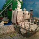 Lego - Toy Stores - 604-261-7747