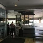 Sushi Palace - Sushi & Japanese Restaurants - 514-767-8666
