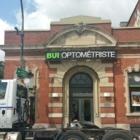 Bui Optométriste - Optométristes - 514-769-0909