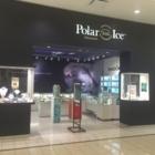 Polar Ice - Bijouteries et bijoutiers - 450-465-3434