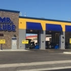 Mr Lube - Oil Changes & Lubrication Service - 905-579-1392