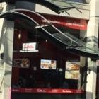 Tim Hortons - Coffee Shops - 604-685-8552