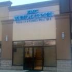 ZMC Medical Center - Cliniques médicales - 905-427-5444