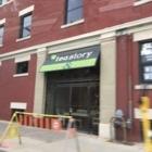 Tea Story Corporation - Tea Rooms - 204-477-1102