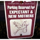 The Coquitlam Centre - Shopping Centres & Malls - 604-464-1414