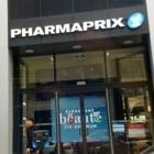 Pharmaprix - Pharmacies - 514-933-4744