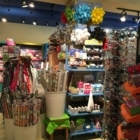 The Little Party Shoppe - Accessoires de réceptions - 416-487-7855