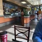 Tim Hortons - Coffee Shops - 705-524-5874