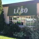 LCBO - Spirit & Liquor Stores - 705-738-2591