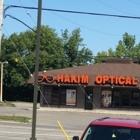 Hakim Optical - Opticians - 613-345-2020