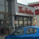 Tim Hortons - Coffee Stores - 204-255-8431