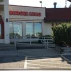 Burger King - Plats à emporter - 613-764-3112