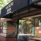 Kintaro Ramen - Sushi & Japanese Restaurants - 604-682-7568
