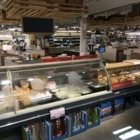 Fromagerie Des Nations(Longueuil) Inc - Fromages et fromageries - 450-462-4666