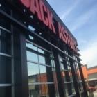 Jack Astor's - Restaurants - 905-666-9429